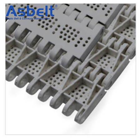 Buy AstOPB3 Perforated Top Belt,Perforated Top Belt,Perforated Top Modular Belt