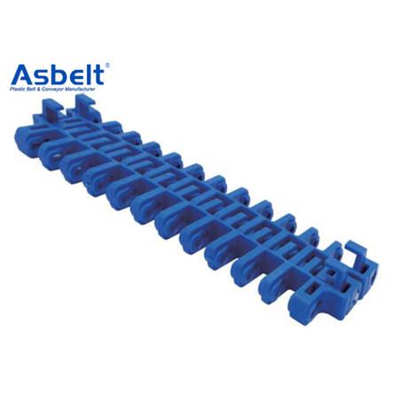 Buy Ast7970-1 Side Flexing Belt,Side Flexing Belt,Side Flexing Modular Belt,Side Flexing in Sterilization Machine