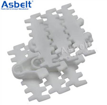 Buy Ast140 Multiflex Belt,Multiflex Belt,Flat Multiflex Belt,Multiflex Belt China