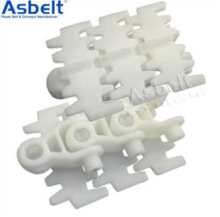 Buy Ast103E Multiflex Belt,Multiflex Belt ,Flat Multiflex Belt,Multiflex Belt China
