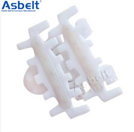 Buy Ast103D Multiflex Belt,Multiflex Belt,Flat Multiflex Belt,Multiflex Belt China