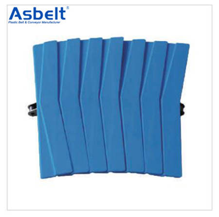 Buy Ast3873TAB Seamless Side Flexing,Side Flexing Belt ,Beverage Flat Top