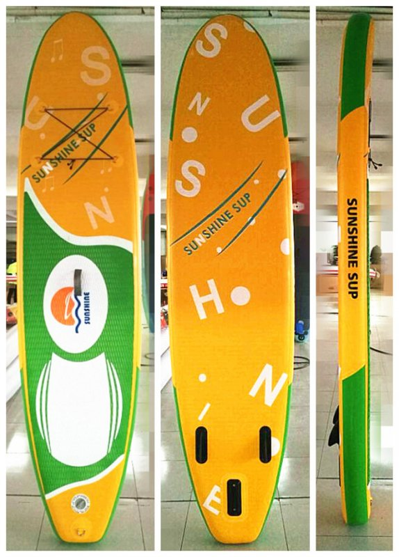 Buy HOT SELLING ! Super new design wholesale surfboard/cheap longboards for sale