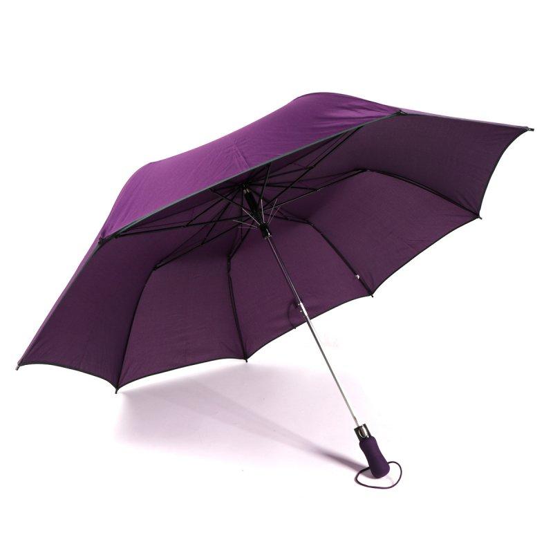 Glücklich Swan Online-shopping Indien Förderung qualitativ hochwertige  design wasserdicht großen Regenschirm starke Auto 2 klappbare Dach