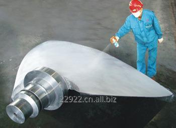 Buy IEC & ISO Kaplan Turbine, CFD Kaplan Turbine Supplier
