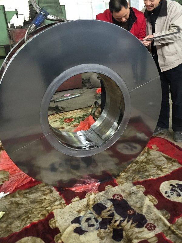 Купить Колесо пелтона микро ГЭС Ветер турбины