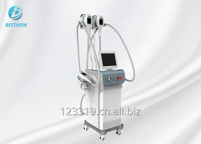 Buy New Cryolipolysis Body slimming Machine for sale