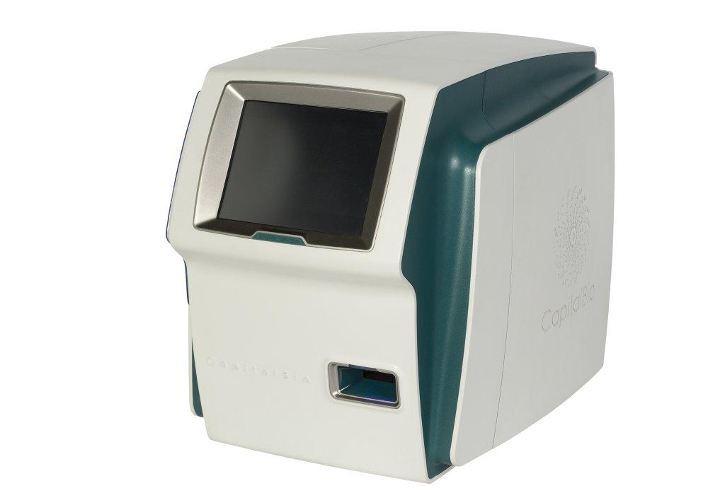 kaufen CapitalBio EasyArray 3A automatische Biochip Reaktion Leser