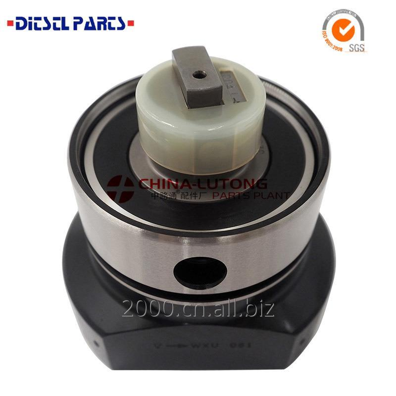 Buy Lucas Injector Nozzles 7189-376L 4/7R DP200 Head Rotor lw
