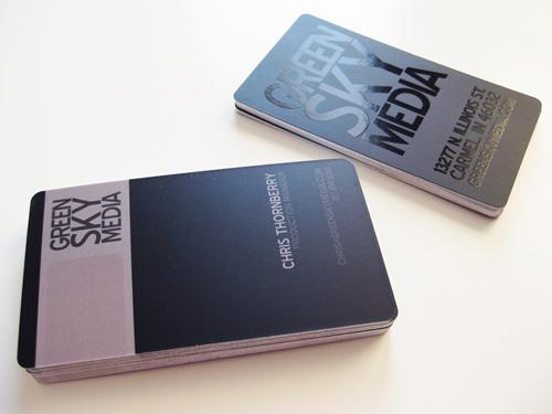 Livraison Gratuite Des Cartes De Visite Papier Coton Haute Qualite Importe Art Paper Feuillete