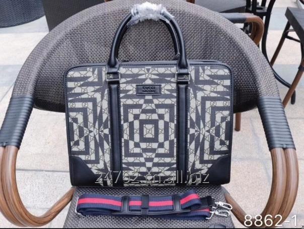 Buy Handbag