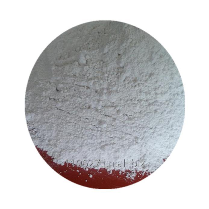 Buy Magnesium Hydroxide
