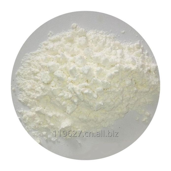 Buy Chlorinated paraffin 70%
