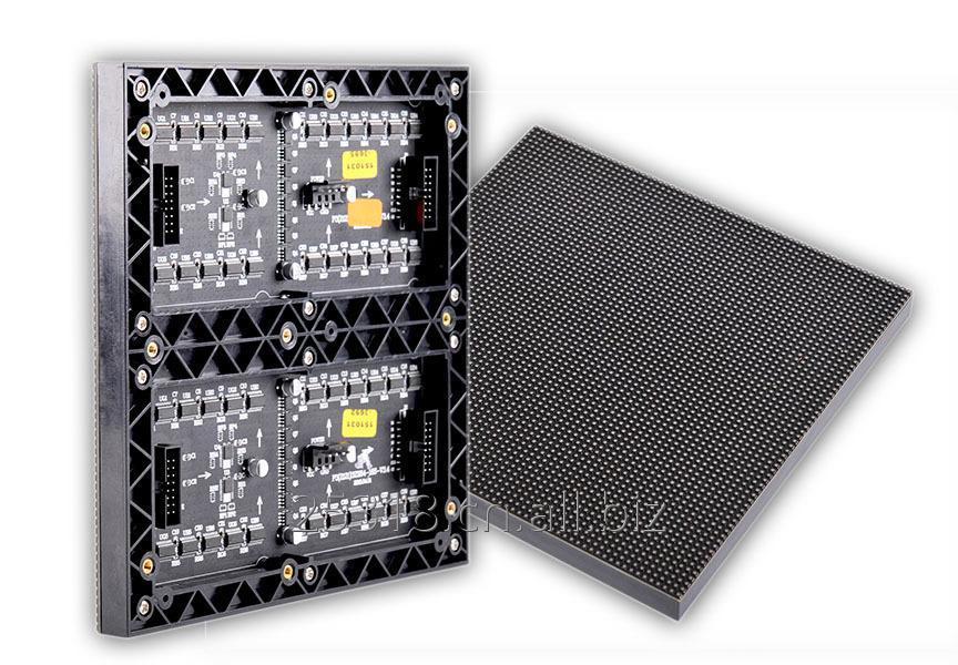 Buy Внутренний LED экран, модуль P3