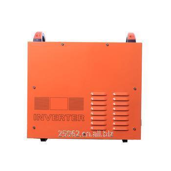 Buy Ac Dc Tig Mma LGK 70 Cut Inverter Cutting Welding Machine