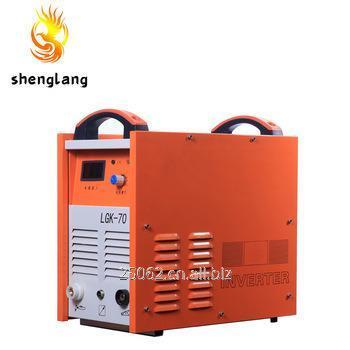 Купить ММА высокой частоты переменного тока Dc Tig Cut сварочный инвертор и воздуха-плазменной резки