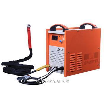 Купить Высокая частота инвертор Dc Tig Mma вырезать Ct416 воздуха плазменной сварки и резки