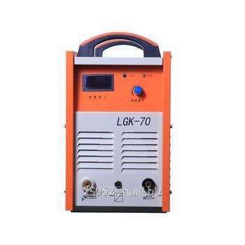 Купить Инвертор воздуха Ac Dc Tig Mma Cut плазменная сварка машина