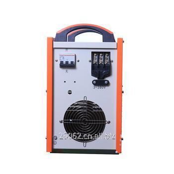 Купить Инвертор воздуха машина плазменной резки Ac Dc Tig Mma Cut Ct416 сварки