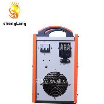 购买 LGK 70 空气等离子切割焊接机