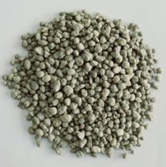 Buy Single super phosphate
