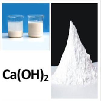 Buy Calcium hydroxide