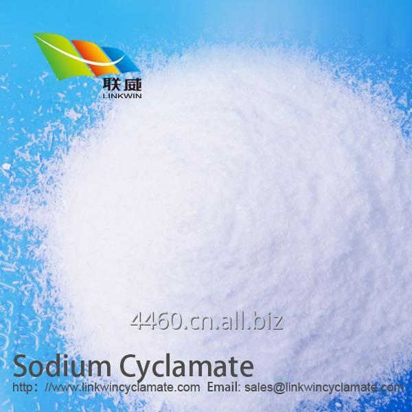 Buy Food additive sodium cyclamate