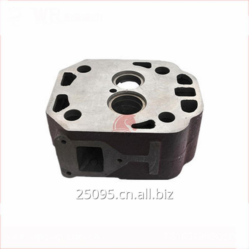 Buy Changfa Changchai Jiangdong S1115 Diesel Engine Cylinder Head