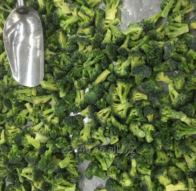 frozen vegetables china - 656×640
