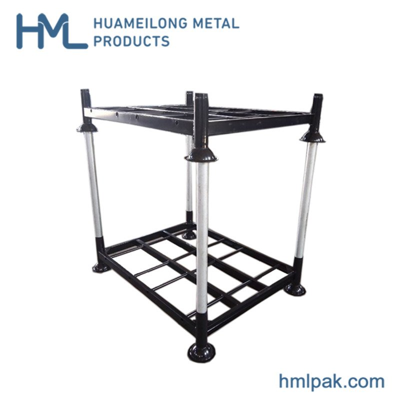 Buy Hot sale vertical cheap industry commercial cold storage pallet converter