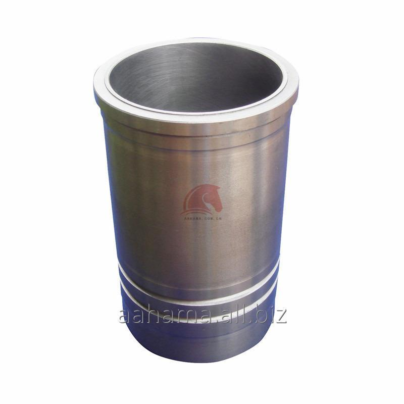 Buy Water Cooled Changfa Jiangdong R180 Diesel Cylinder Liner Kit