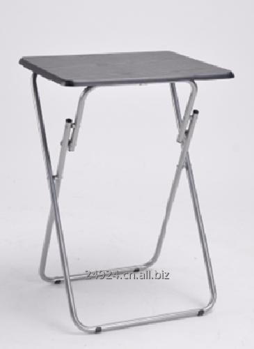 Купить Складной стол