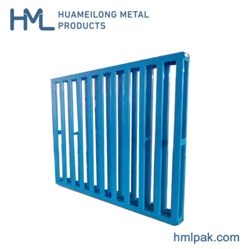 Купить HML-7272WM Для автошин колес авто дисков стеллаж мобильный полочный стеллажная система
