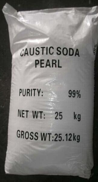 Buy Caustic soda granular/pearl