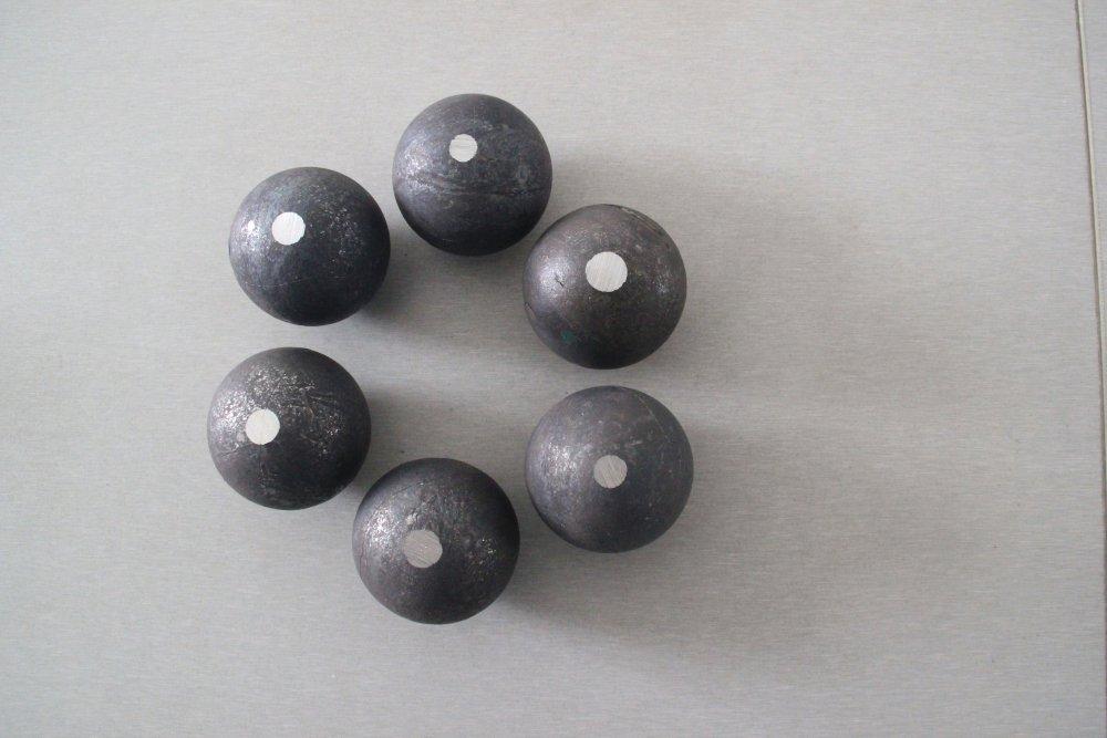 Buy Ball mill steel ball