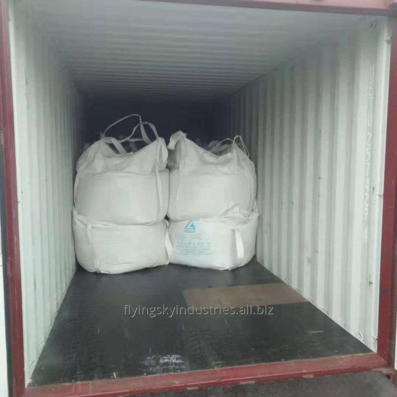 Buy Alumina trihydrate 100μm for glass