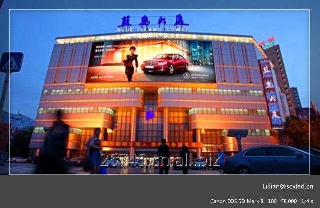 kinesisk dating Shenzhen natt kafé Dating Sites