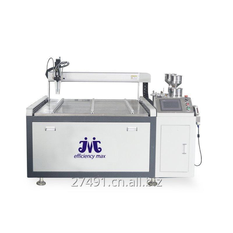 Buy Automatic Glue Potting Machine Robot