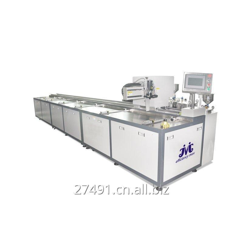 Buy Automatic PCB Glue Dropping Machine