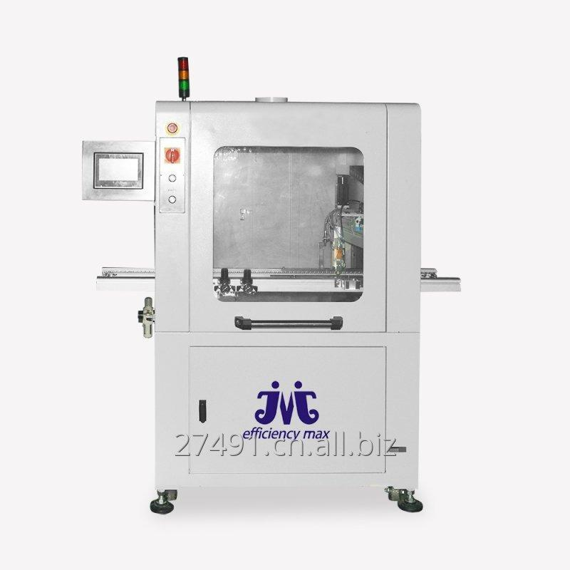 Buy High Speed Glue/Adhesive Coating Machine/ Adhesive Coating Robot