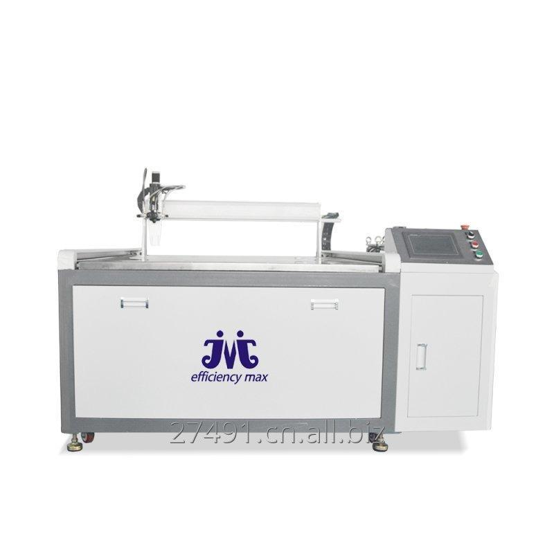 Buy Liquid/UV/Ab/Epoxy Potting/Dispensing Machine