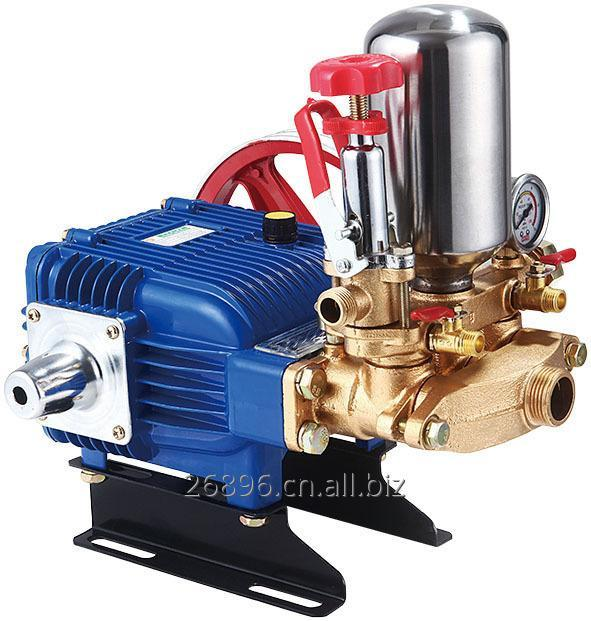 Buy Power sprayer TYS-22B