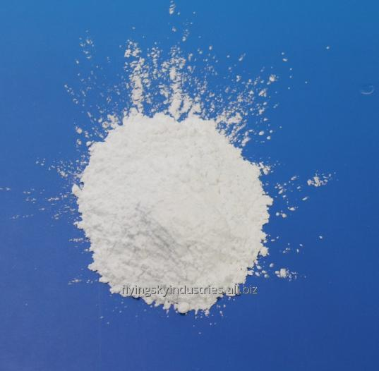 Comprar Zinc borato heptahidrato