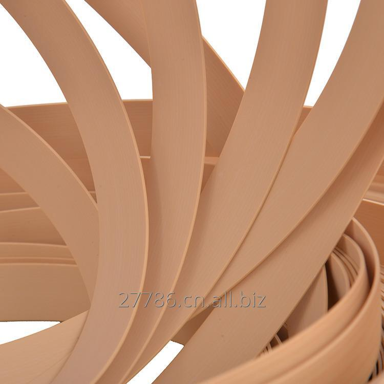 Buy 2019 New Style Plastic PVC Edging for Office Furniture