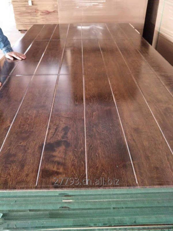 Buy Made in germany laminate flooring