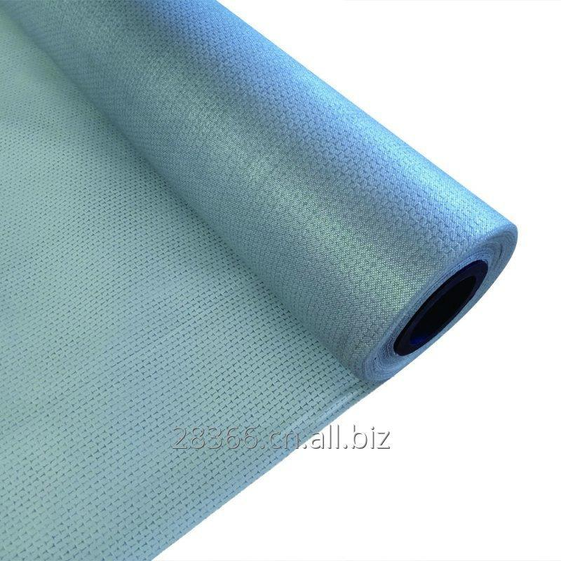 Buy Low price waterproofing air permeable waterproof breathable membrane for roof and wall