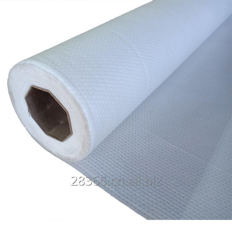 Buy PANZHU Brand high quality outdoor waterproofing air permeable waterproof breathable membrane