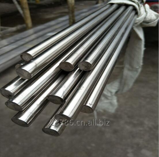 Buy ASTM A312 Nice Price 1.4301 SS Tube TP 304 Stainless Steel bar