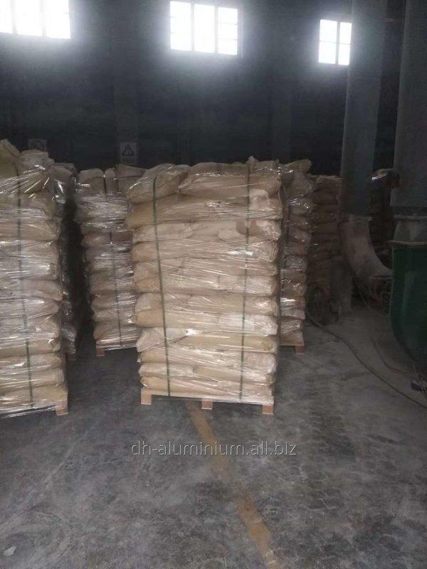 Buy Aluminium hydroxide micropowder