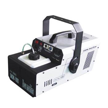 Comprar Snowflake Machine, Stage Light, 1000W Snow Machine
